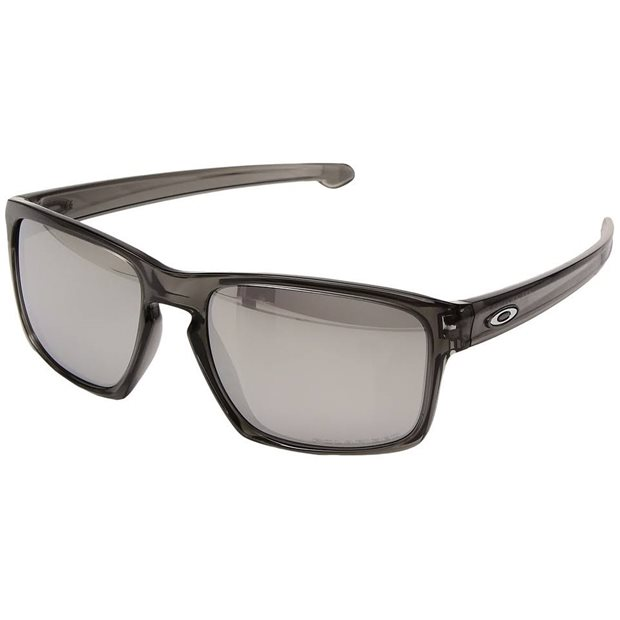 Oakley Sliver Polarized Sunglasses Accessories