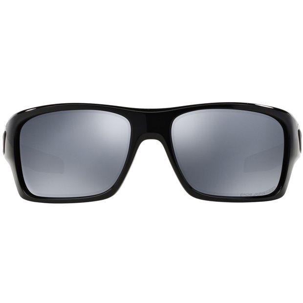 Oakley Turbine Polarized  Sunglasses Accessories