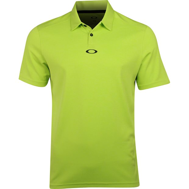 Oakley Aero Ellipse Shirt Apparel