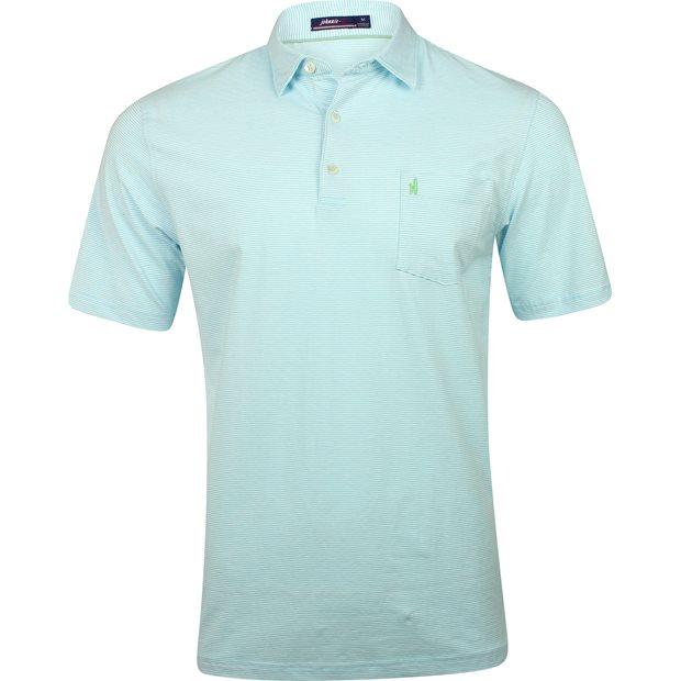 Johnnie-O Gentry Shirt Apparel
