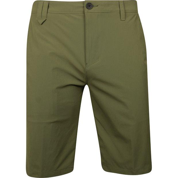 Oakley Take Pro Permanent Shorts Apparel