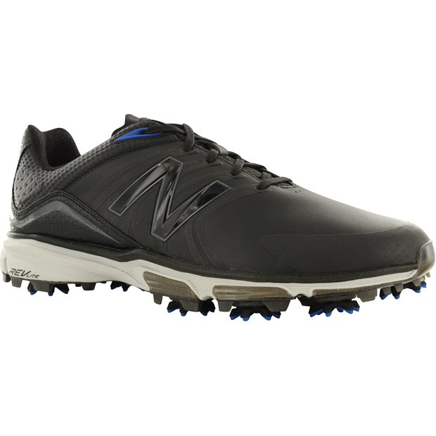 New Balance NB Tour Golf Shoe Shoes