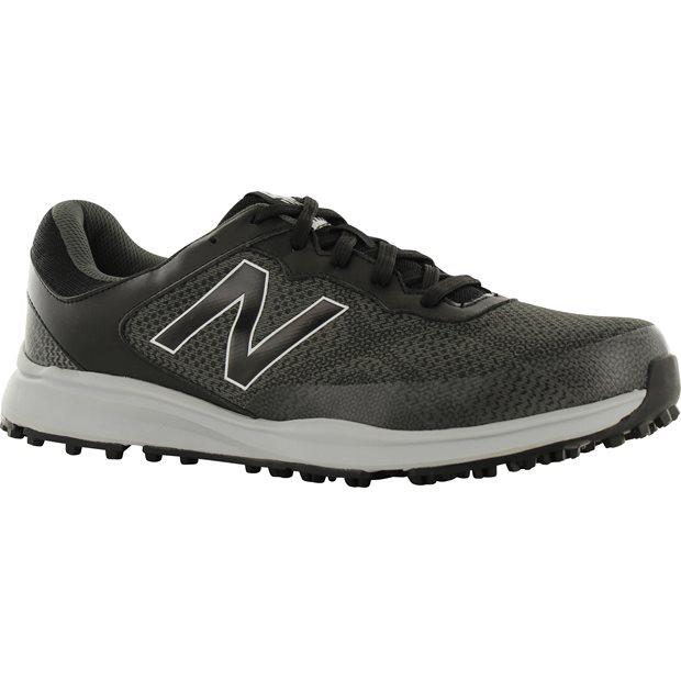 New Balance Breeze Spikeless Shoes
