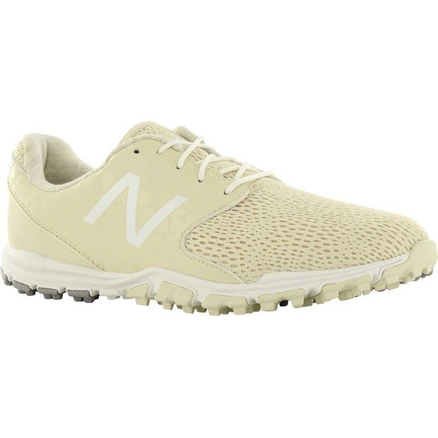 New Balance Minimus SL1007 Spikeless Shoes