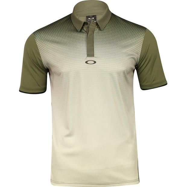 Oakley Premium Polyamide Shirt Apparel