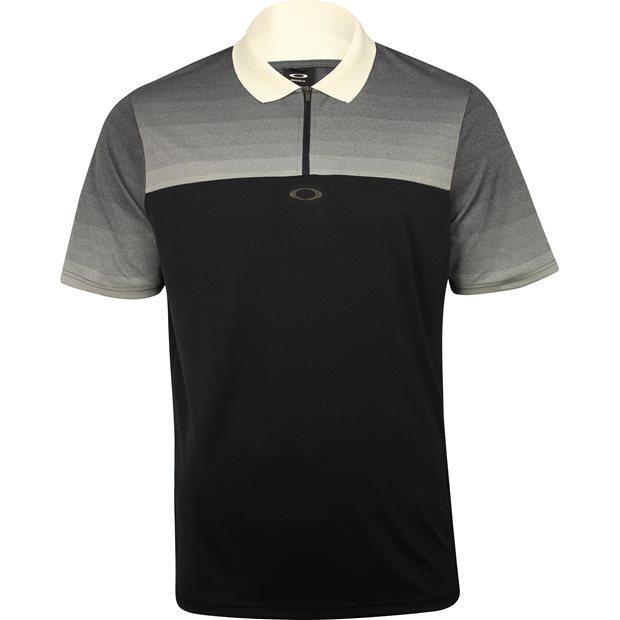 Oakley Sublimated Jacquard Shirt Apparel