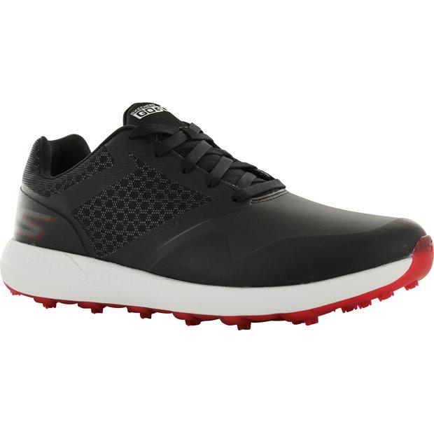 Skechers Go Golf Max Golf Shoe Shoes