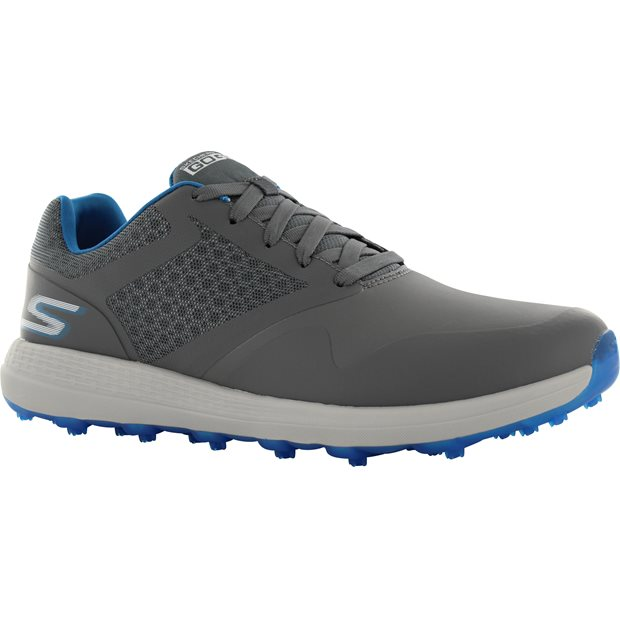 Skechers Go Golf Max Golf Shoe Shoes