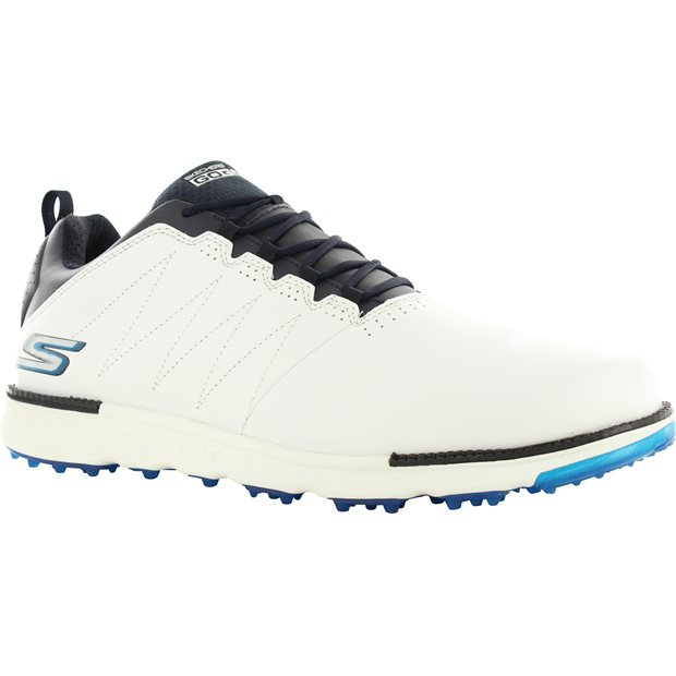 Skechers Go Golf Elite 3 Plus Fit Spikeless Shoes