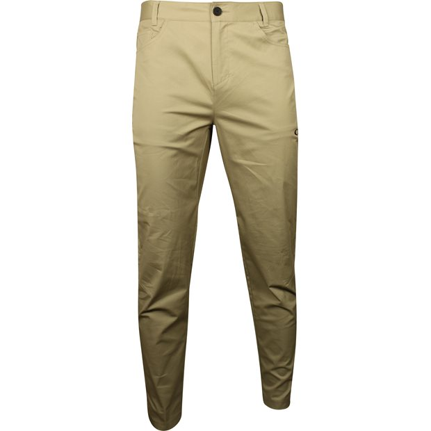 Oakley 5 Pocket Pants Apparel