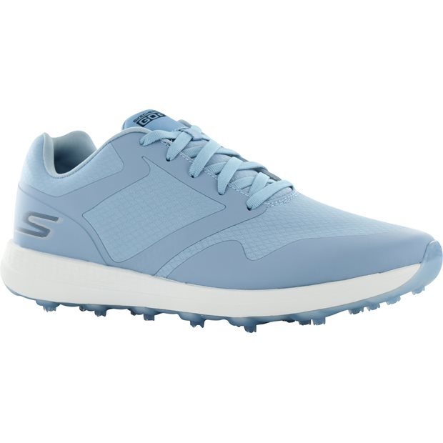 Skechers Go Golf Max Fade Spikeless Shoes