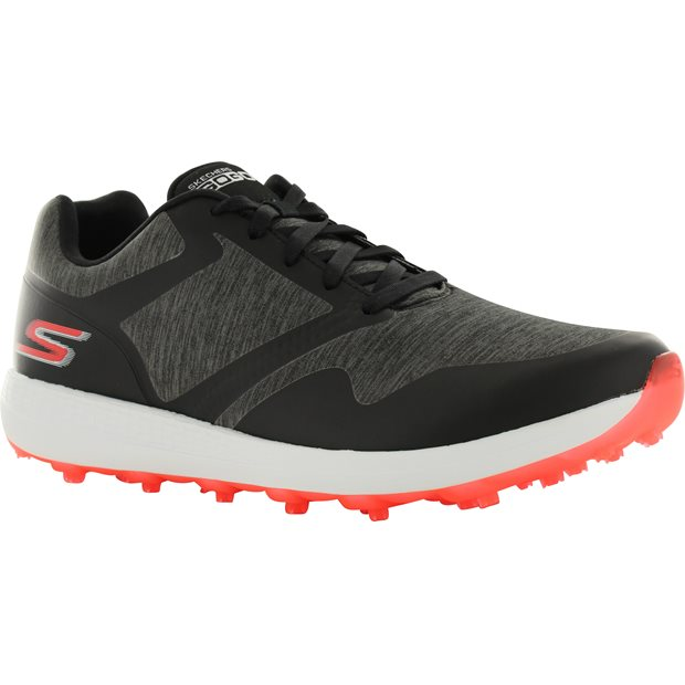 Skechers Go Golf Max Cut Spikeless Shoes