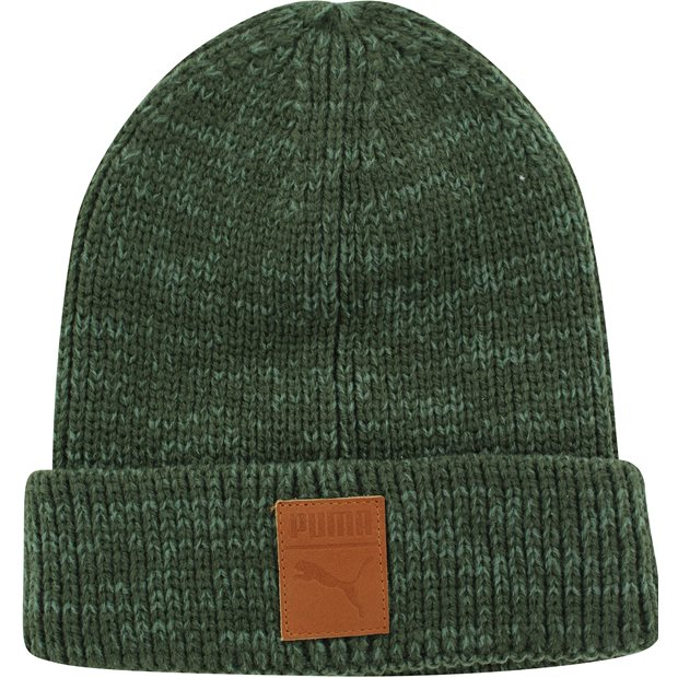 Puma Dawn Patrol Beanie Headwear Apparel