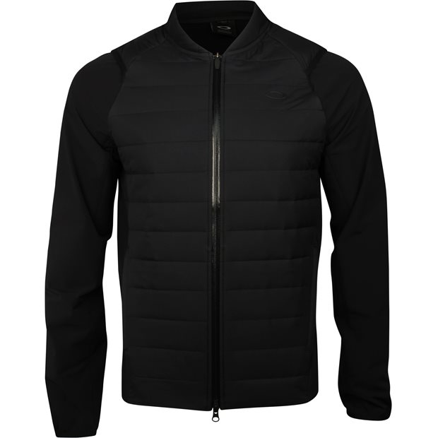 Oakley Engineered Light Insulated Outerwear Apparel