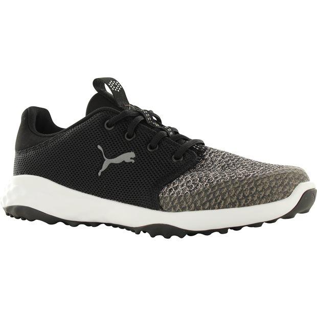 Puma GRIP FUSION Sport Golf Shoe Shoes