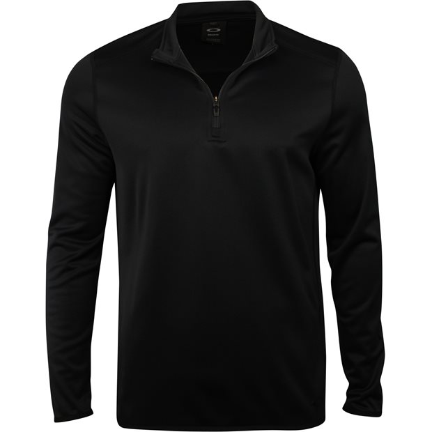 Oakley Range Stretch Outerwear Apparel