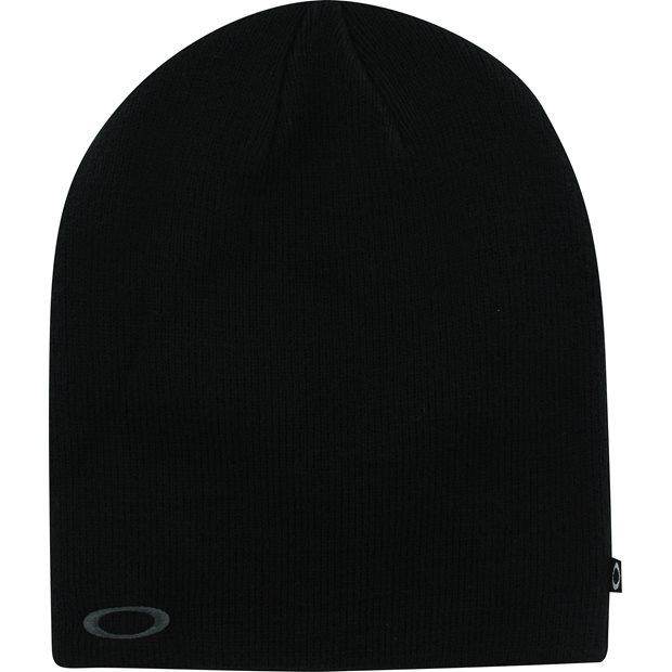 Oakley Fine Knit Beanie Headwear Apparel