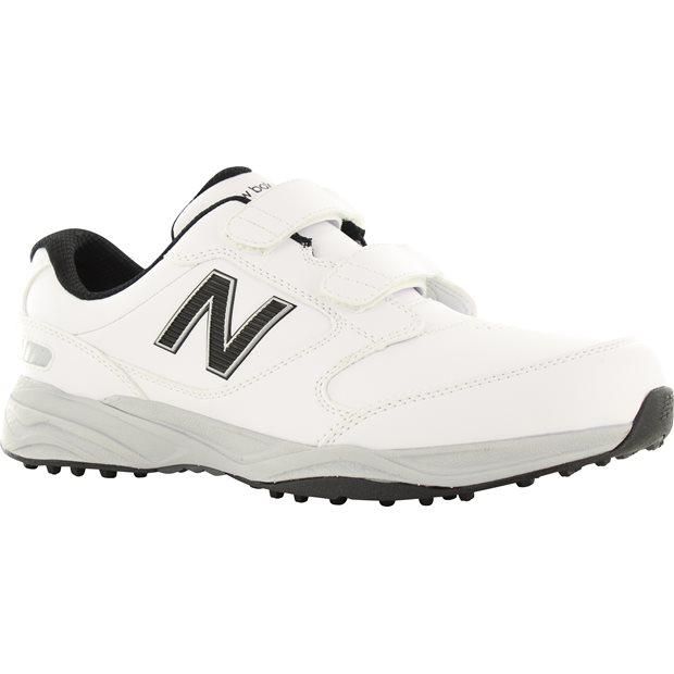 New Balance CB'49 Spikeless Shoes