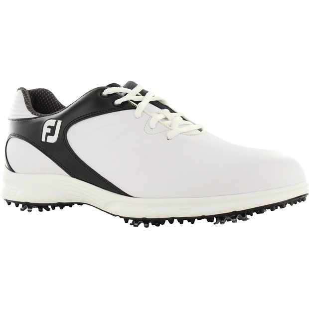 FootJoy FJ Arc XT Golf Shoe Shoes