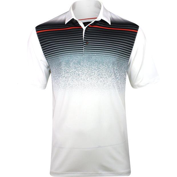 Greg Norman BOLT Shirt Apparel