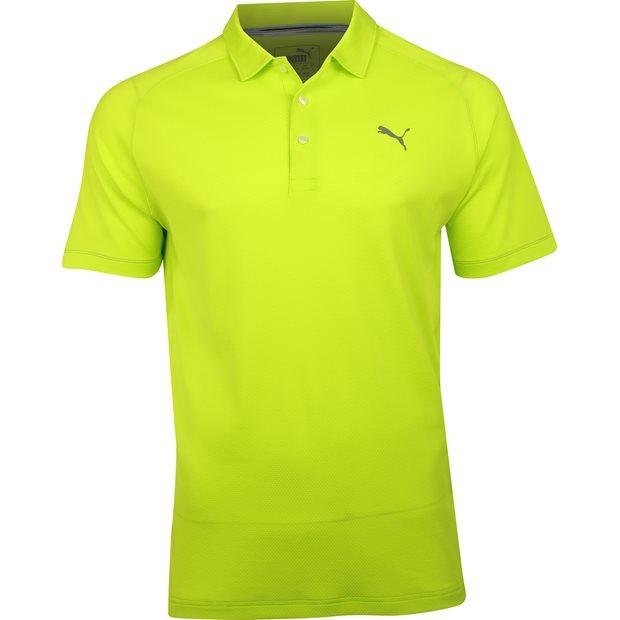 Puma PWRCool Adapt Sport Shirt Apparel