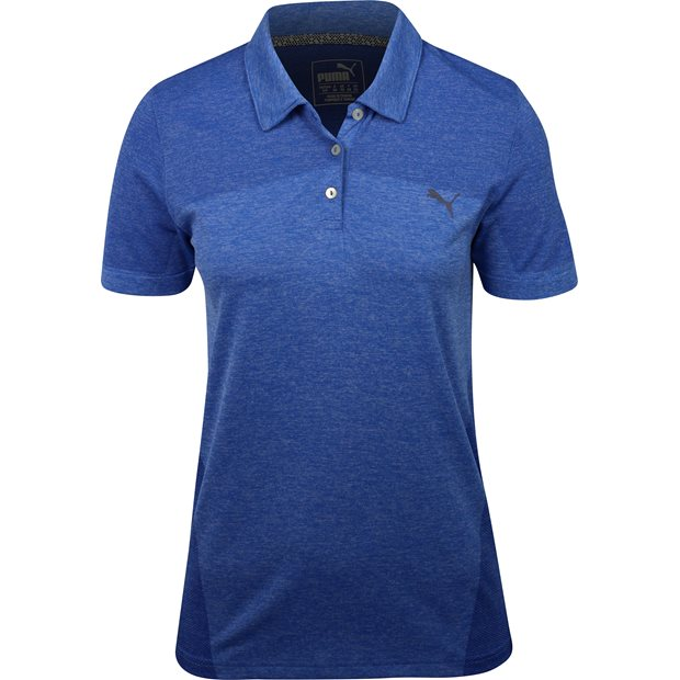 Puma EvoKnit Shirt Apparel