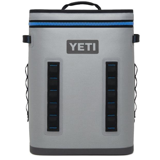 YETI Hopper BackFlip 24 Coolers Accessories