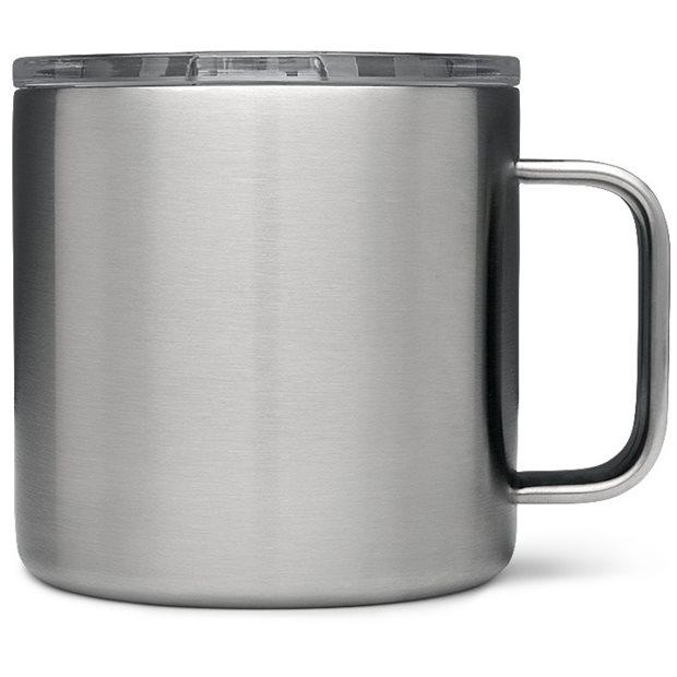 YETI Rambler 14 Oz Mug Coolers Accessories
