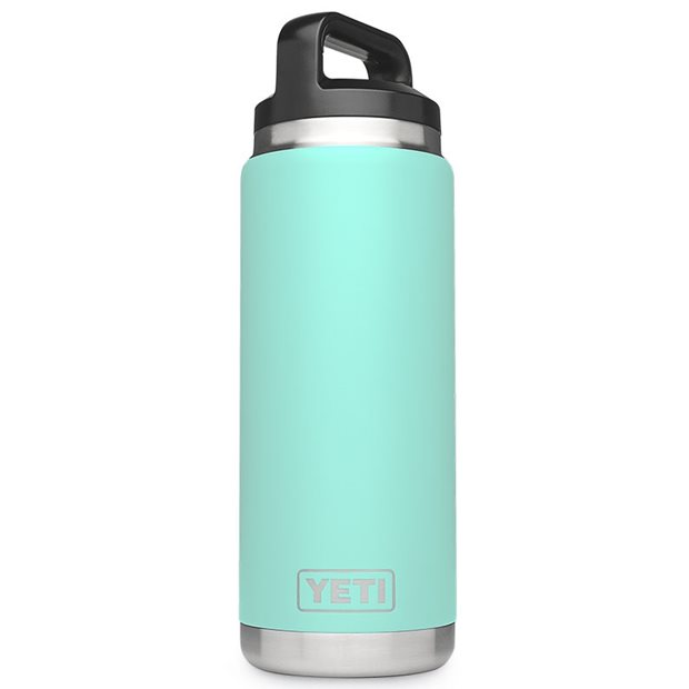 YETI Rambler Bottle 26 Oz Coolers Accessories