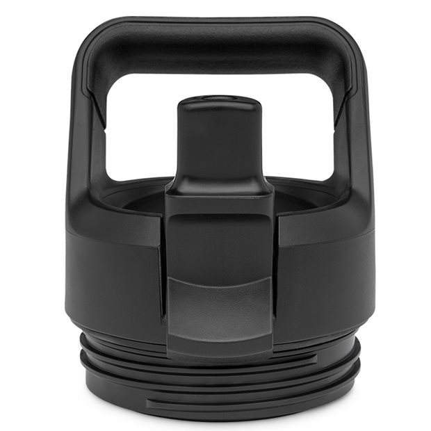 YETI Rambler Bottle Straw Cap Coolers Accessories