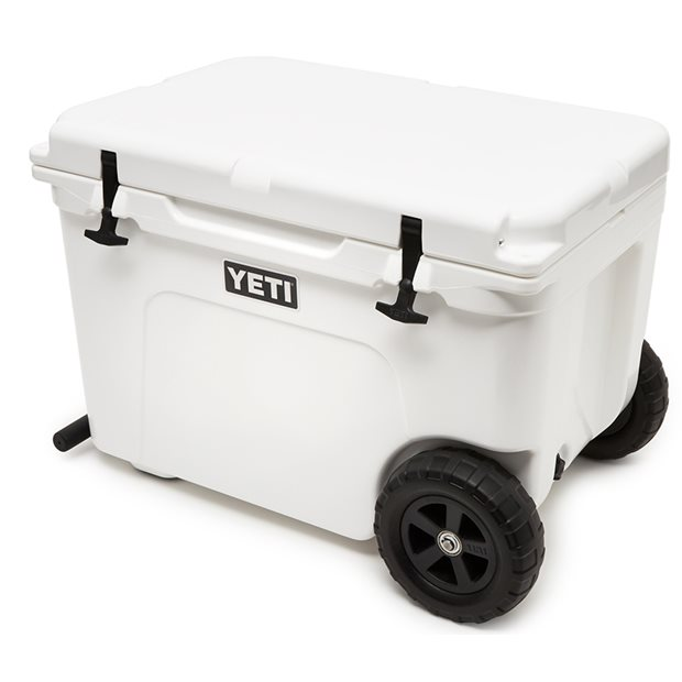 YETI Tundra Haul Coolers Accessories
