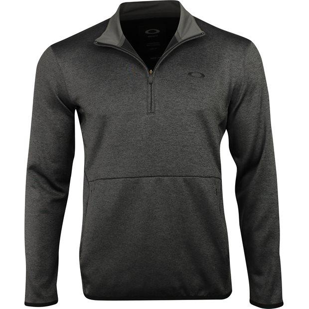 Oakley Half Zip Golf Fleece Outerwear Apparel