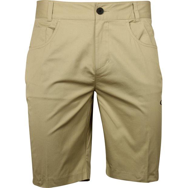 Oakley 5 Pocket Shorts Apparel