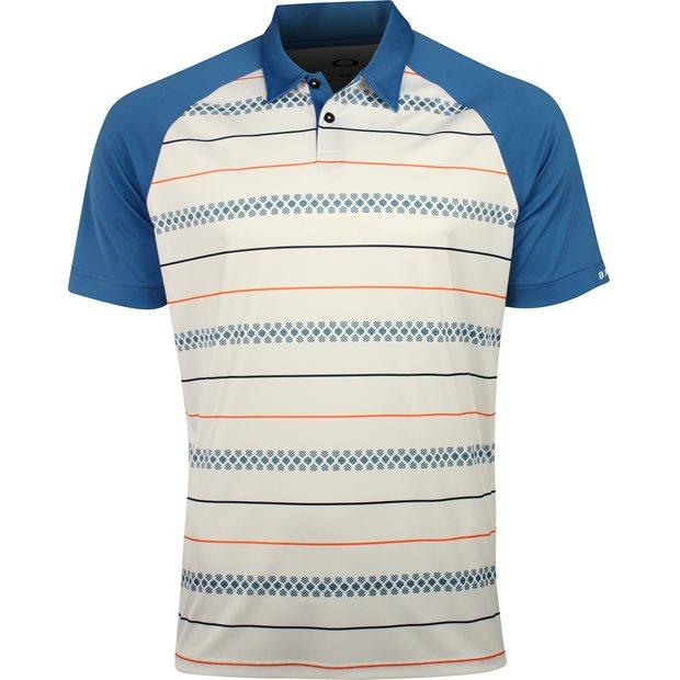Oakley Alper Shirt Apparel