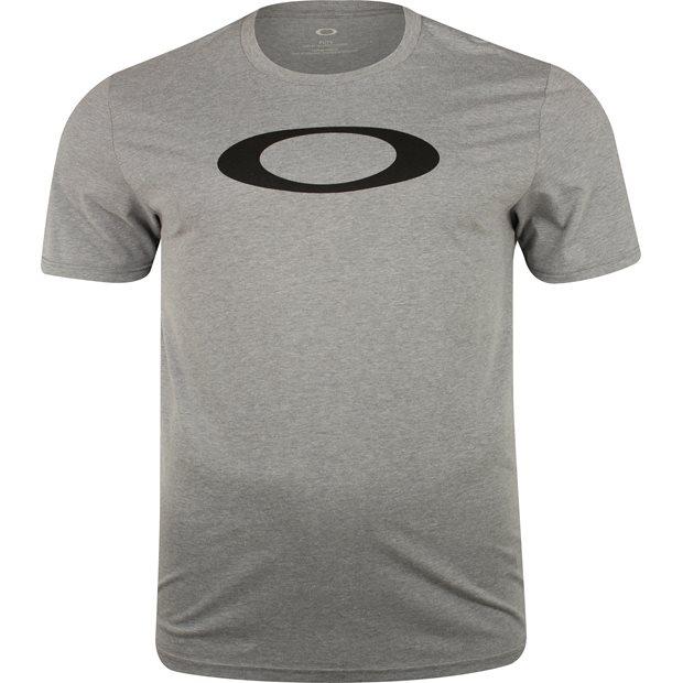 Oakley 50 Bold Ellipse Shirt Apparel