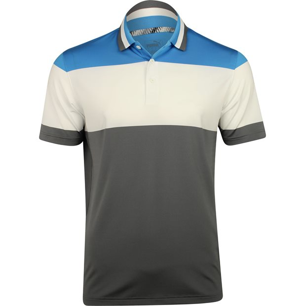 Puma Nineties Shirt Apparel