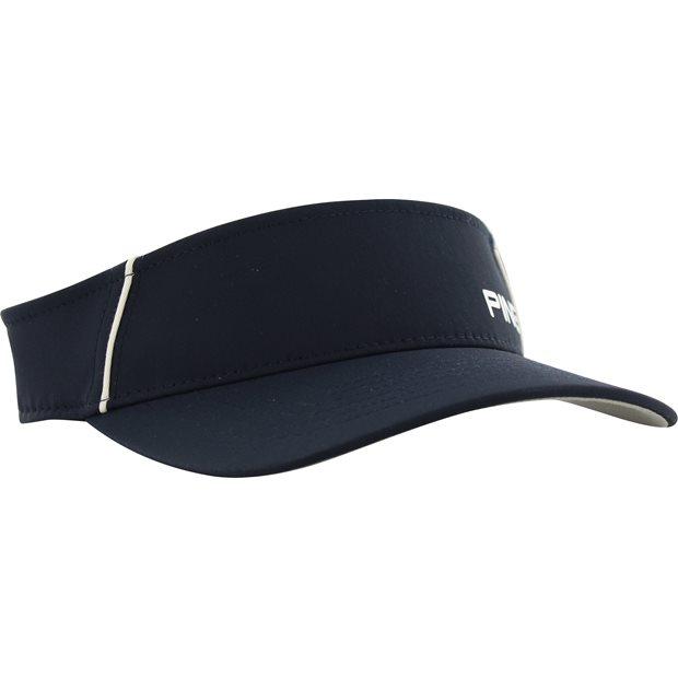 Ping Sports Headwear Apparel