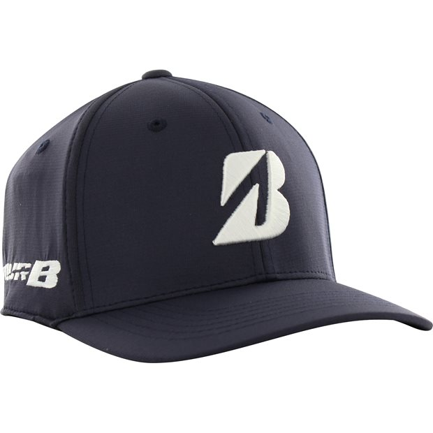 Bridgestone Pro Curve Collection Headwear Apparel