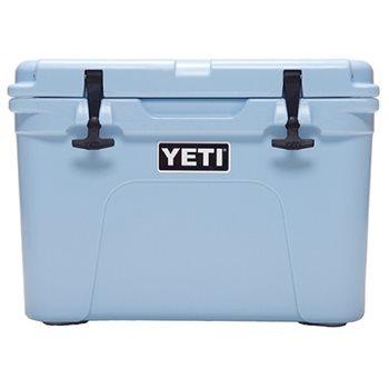 YETI Tundra 35 Coolers Accessories