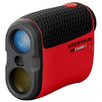 Leupold PinCaddie 2 GPS/Range Finders Accessories