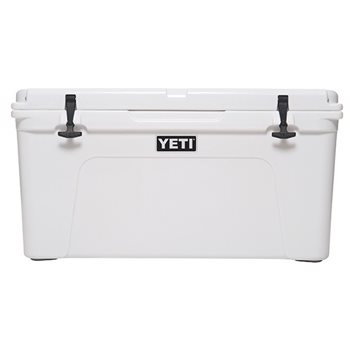 YETI Tundra 75 Coolers Accessories