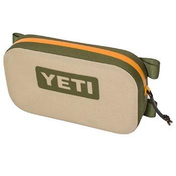 YETI SideKick Coolers Accessories