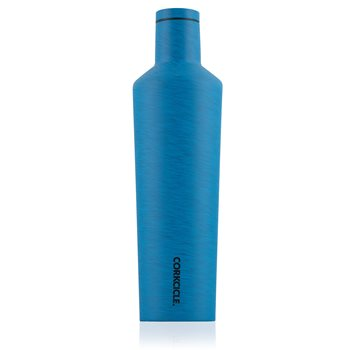 Corkcicle Heathered Collection Canteen 25oz Coolers Accessories