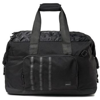 Oakley Utility Duffle Bag Luggage Accessories