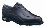 FootJoy Classics Tour Previous Season Shoe Style