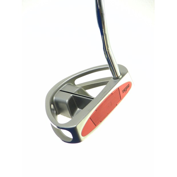TaylorMade Rossa Monza Corza AGSI Putter Preowned Golf Club