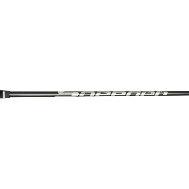 Fujikura Speeder 869 Evolution TS Shafts Preowned Bag