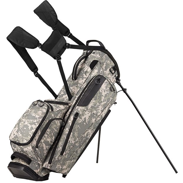 TaylorMade FlexTech Stand CloseOut Bag