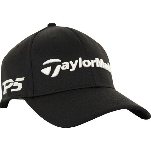 TaylorMade Tour Radar 2017 Headwear CloseOut Apparel