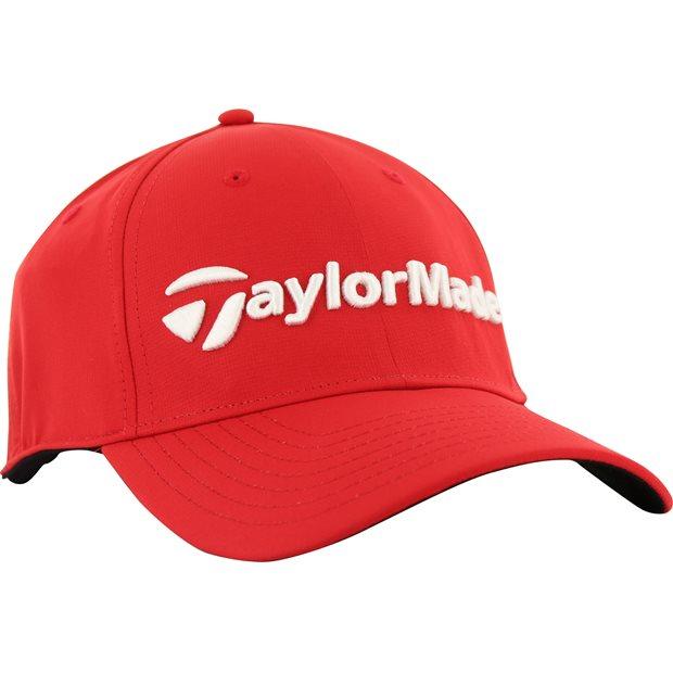 TaylorMade Performance Seeker Headwear CloseOut Apparel